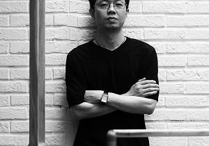 陈燕飞:书法与家居的相生浸染