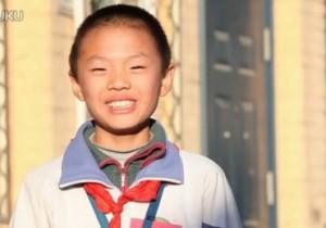 """中国三明治""""拍出一个新视界""""儿童摄影普及成果宣传片"""