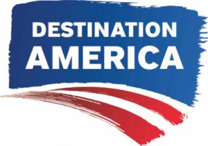 去不去美国?——说说美国生娃, 美国养娃,美国移民家庭
