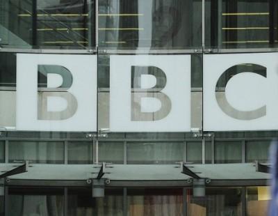 BBC中文网报道中国三明治:中年一代的哀愁