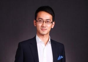 """曹鹏:想证明自己的""""富二代"""",投资香港老字号"""