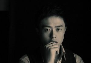 《日食记》姜轩:食物的理解和记忆折射生活感受