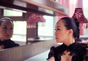陈胤希:唱着爵士的自由生活