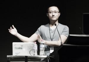 陈钢:一个中国三明治如何创立澳洲最大的众筹平台