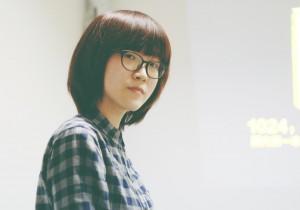 专家零贰号 | 李婷:也许是中国最好的科技人文出版人