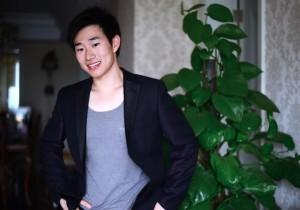 项目零肆号 | VENVY:上海籍哈佛少年休学创业的冒险岛