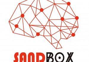 C. 三明治实验室 SANDBOX