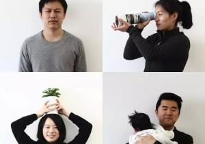 创新者 | 尔特和Victor:两个家庭打造西班牙风儿童太阳镜