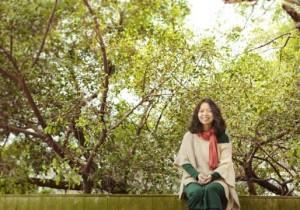 厦门肖像2 | 张春:一生里的某一刻,在沙坡尾的晴天任性呆着