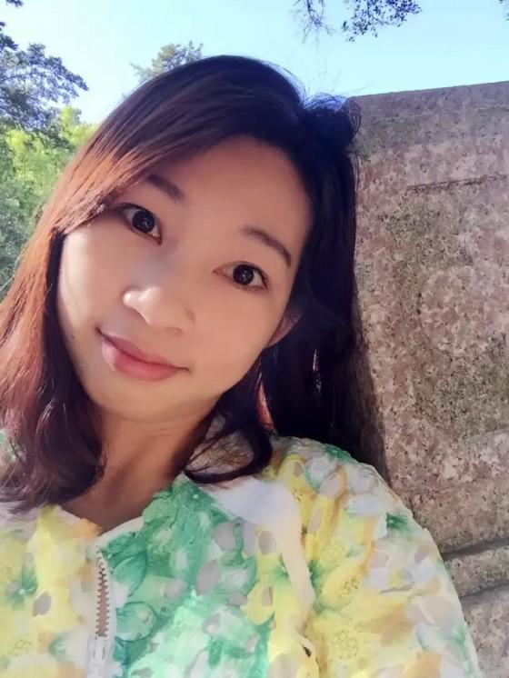 安可:老字号鱼饺的新女王 | 潮州肖像2