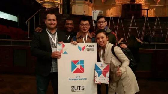 李梓新专栏 | 澳洲小伙伴怎么也理解不了中国互联网