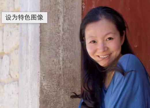 科学家、移民故事记录者、新晋妈妈的剑桥生活