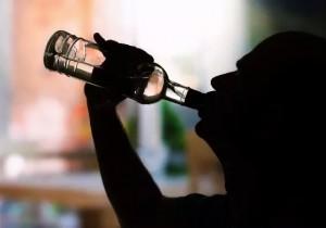 我不酗酒,我的父亲酗酒 | 破茧003