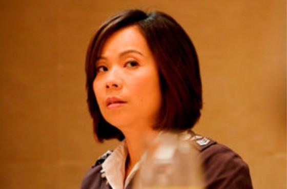 台湾演员陈幼芳:活在当下,爱谁就赶快去讲 | 三明治台北肖像
