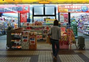 我在日本边打工,边考了三年研 | 三明治普通人故事
