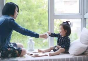 和Airbnb房客同住一屋,中国房东会锁门吗? | 三明治洞察