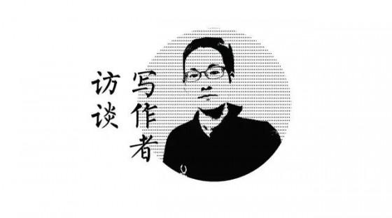王天挺:《北京零点后》作者的漂移与回归 | 三明治写作者访谈之七
