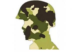 服役5年的国防生,面对很多人羡慕的待遇,我依然选择离开 | 离开体制内系列No.2