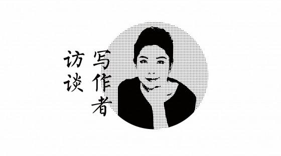 陈楠:写美食专栏,我在中西味蕾间游弋 |  三明治写作者访谈No.12