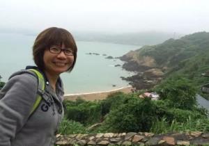 《太平轮一九四九》作者张典婉:时代讲出了自己的故事,我只是个记录者