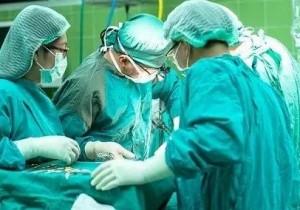 作为医生,我在ICU病房中经历的第一场死亡 | 三明治