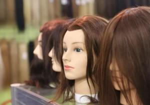 中国人在海外的头发烦恼 | 世界药丸