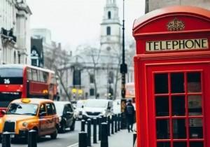 """在伦敦?#31995;?#22522;打工,我怎样和""""印度帮""""斗智斗勇"""