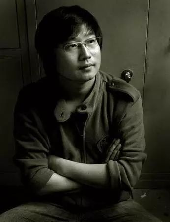 杨抒怀:长沙和我很像,安静和闹是很分明的 | 三明治在地计划