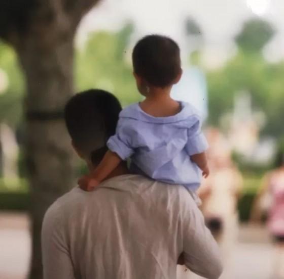 中年爸爸的育儿困境和他们的突破尝试 | 中危命题