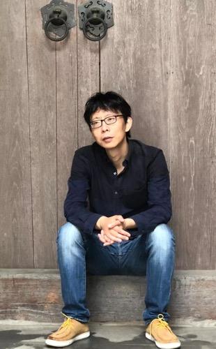 张定浩:现在对所谓的年轻一代写作者越来越宽容|三明治访谈